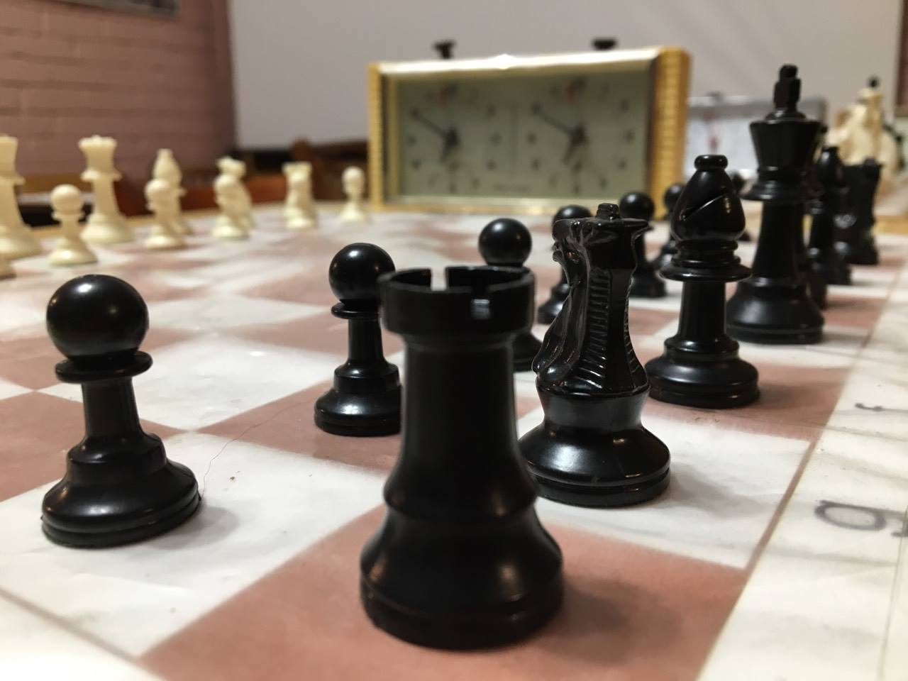 chess oct18 4